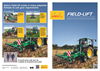 Samco Field-Lift Sub Soiler Brochure