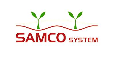 Samco Agricultural Manufacturing Ltd