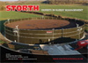 Slurry Storage Tanks Brochure