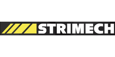 Strimech Engineering Ltd.