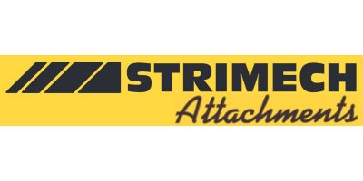 Strimech Engineering Limited