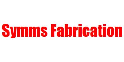 Symms Fabrication