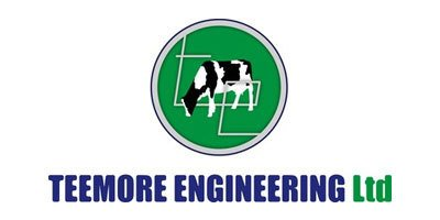 Teemore Engineering Ltd