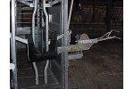 Swingarm Superscoop