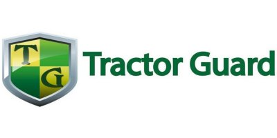 Tractor Guard