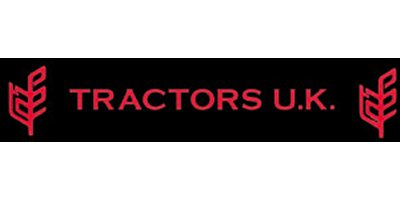 Tractors UK