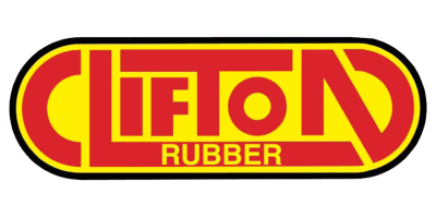 Clifton Rubber Co. Ltd