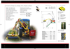 TA Range - Hedge & Verge Cutters Brochure