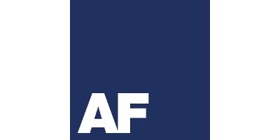 AF Business & Lifestyle Support