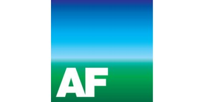 AF Machinery & Land Services