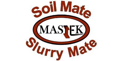 Mastek Ltd