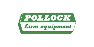 Pollock Farm Equipment Limited