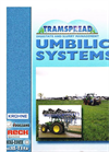 Engine Driven Pump Units Brochure