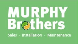 Murphy Bros (Ferns) Ltd