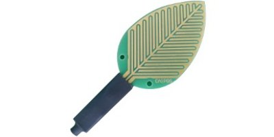 Caipos - Model LW - Leaf Wetness Sensor