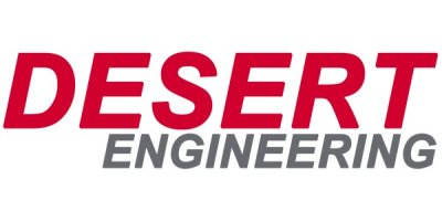 Desert Engineering Ltd