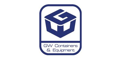 GW Containers & Equipment Ltd