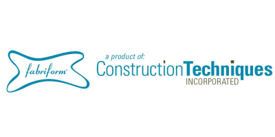 Construction Techniques, Inc.