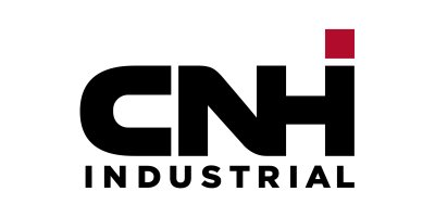 CNH Industrial Parts & Service