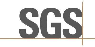 SGS - Soil, Leaf and Water Services