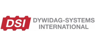 DYWIDAG-Systems International USA Inc. (DSI)