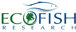 Ecofish Research Ltd.