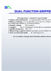 Dual Function Gripper Brochure