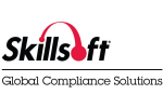 Version Skillport - Cloud Based Software