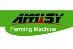 Potato Harvester - Model AMS-PH-800 - Potato Harvester For Sale