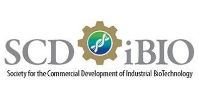 Society for the  Commerical Development of Industrial Biotechnology (SCD-iBIO)