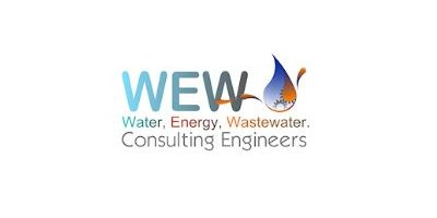 WEW Engineering Ltd