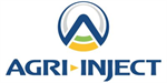 Agri-Inject, Inc.
