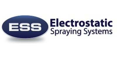 Electrostatic Spraying Systems, Inc.