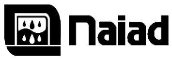 Naiad Company, Inc.