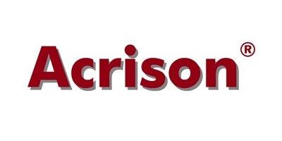 Acrison, Inc.