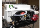 Pest Control Sprayers