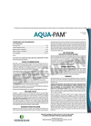 Aqua-Pam - Soil Surfactants Brochure