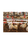 Agriculture Watering irrigation poultry and livestock equipments