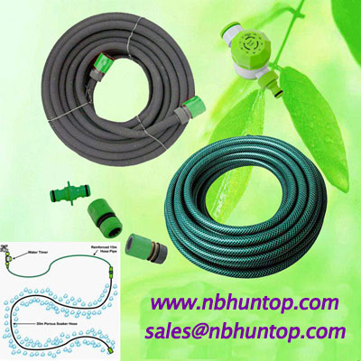 Water Saving Drip Tape Kit For Sugarcane Farms