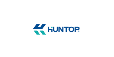 Ningbo Huntop Holdings Co., Ltd.