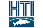 Hydroacoustic Technology Inc. (HTI)