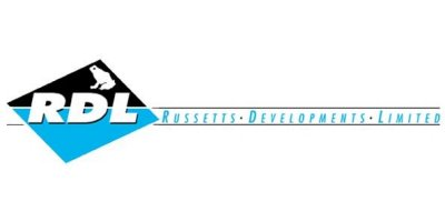 Russetts Development Ltd