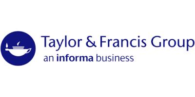 Taylor & Francis (USA)