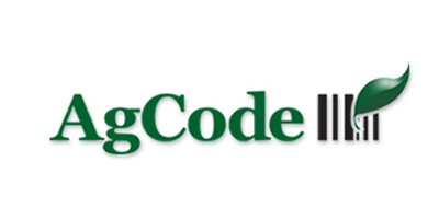 AgCode - Mobile Vineyard Data Collection System