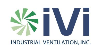 Industrial Ventilation, Inc.