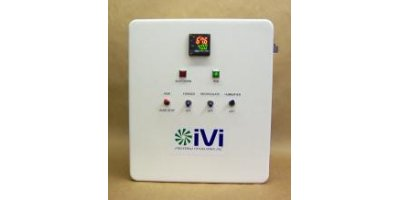 Small Bin Control Unit