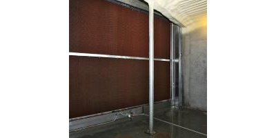 Humidicell Evaporative Cooler