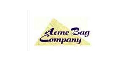 Acme Bag Co, Inc.