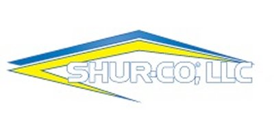 Shur-Co, LLC