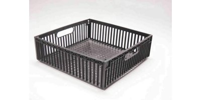 Model 4 Tray-25/case - Propagation Trays/Flats